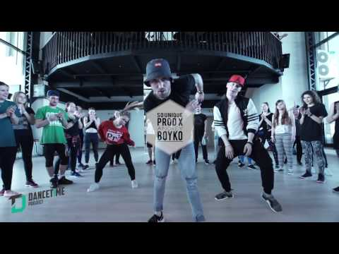 PASHA TRUTNEV   BACK TO THE ROOTS VOL. 3   DANCE TIME PROJECT