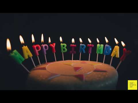 happy-birthday-whatsapp-status-song-new|-birthday-status-love-|-happy-birthday-|-may---june-2019