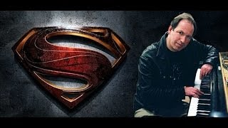 AMC Movie Talk - Steve Jobs Biopic Needs New Director, MAN OF STEEL 2 Gets Composer