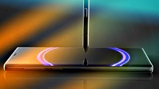 Samsung Galaxy Note 10 - POSSIBLE GOODBYE!!!