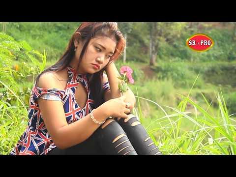 Download lagu Irma Virnanda - Nasib Tresnoku [OFFICIAL] Mp3 online