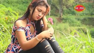 Irma Virnanda - Nasib Tresnoku [OFFICIAL]