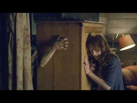 Download New Horror Movie 2020 Full Length English - Best Action Hollywood HD #1