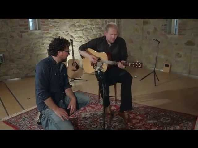 How to Record Acoustic Guitar with only One Mic - Part 1: Getting Started