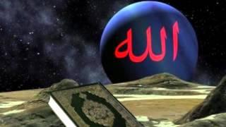 PEYGAMBER SEVDALILARI  LAİLAHE İLLAH HAZIRLAYN ABDULAH GÖNÜLLÜ
