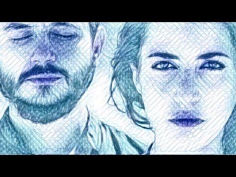 Download Nigro & Rachele Andrioli