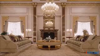 Мебель итальянской фабрики Bruno Zampa. ITALINI - поставщик мебели из Италии.