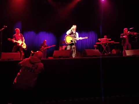 Steve Harley - Absolute beginners