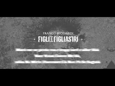 FRANCO RICCIARDI FT.  ENZO DONG
