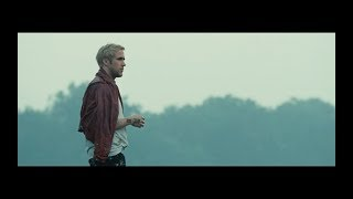 The Place Beyond the Pines // fan tribute