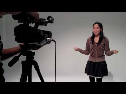 [Behind The Scenes] NYN Hanabi Promotional Video