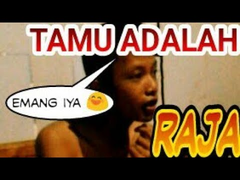 Story Whatsapp Lucu 30 Detik Bahasa Jawa Youtube