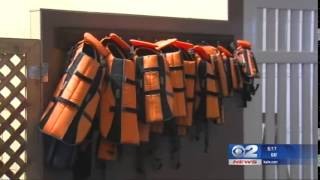 Canine Recreation Center Opens In Slc