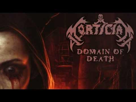 Desorder (NSC) Mortician Remix