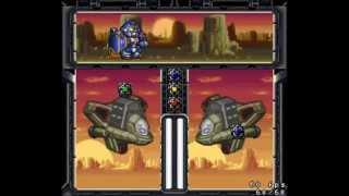 SD Gundam power formation puzzle - Team G Gundam information