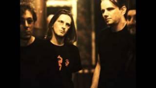 Steven Wilson - Arcadia Son