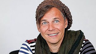 Жена Ильи Лагутенко – известная гимнастка. Как выглядят его дети
