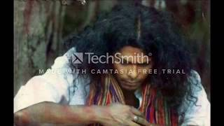 Tor Premete Ondho Holam- Lyrics - James