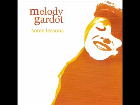 Melody Gardot  Wicked Ride