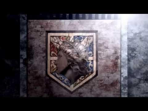 紅蓮の弓矢 (紅白歌戰.Ver)