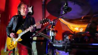 Derek St Holmes & Dave Amato - Stranglehold - 1/14/17 Midnight Mission Benefit Show((Filmed by Natasha in 1080 HD) http://www.midnightmission.org/ Check out link and donate to the Midnight Mission to help the homeless in Los Angeles Benefit ..., 2017-01-16T21:55:00.000Z)
