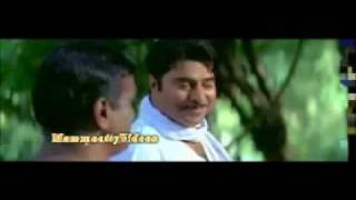 Paleri Manikyam Mammootty OFFICIAL TRAILER HQ (mallulive.com).wmv