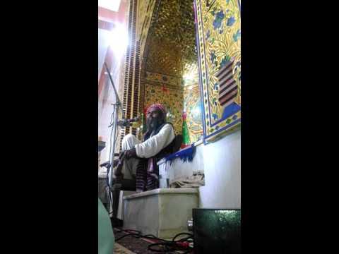 Molana M.Essa Tanwri Part.2