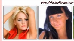 Mooie Russische Vrouwen