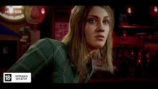 Far Cry 5 I ТРЕЙЛЕР  Фар Край 5 2017