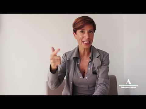 Quotient émotionnel : quel impact sur le recrutement ? Mathilde Héliès, Adecco PME