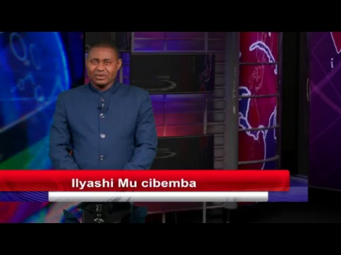 Prime TV LOCAL LANGUAGE NEWS