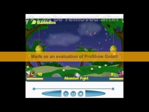 Kizi66- Play Kizi Online Game At Kizi66.com
