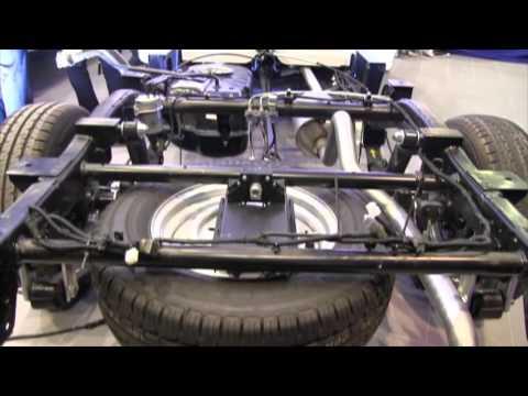 Les nouveaux utilitaires légers TATA Motors disponibles immédiatement chez le Moteur S.A