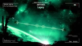 Airtunes - Legacy [HQ Edit]