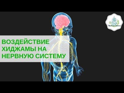 Заболевания головного мозга: симптомы, список и названия