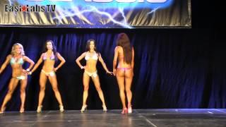 2012 Mozolani Classic 2   bikiny fitness do 165cm   1