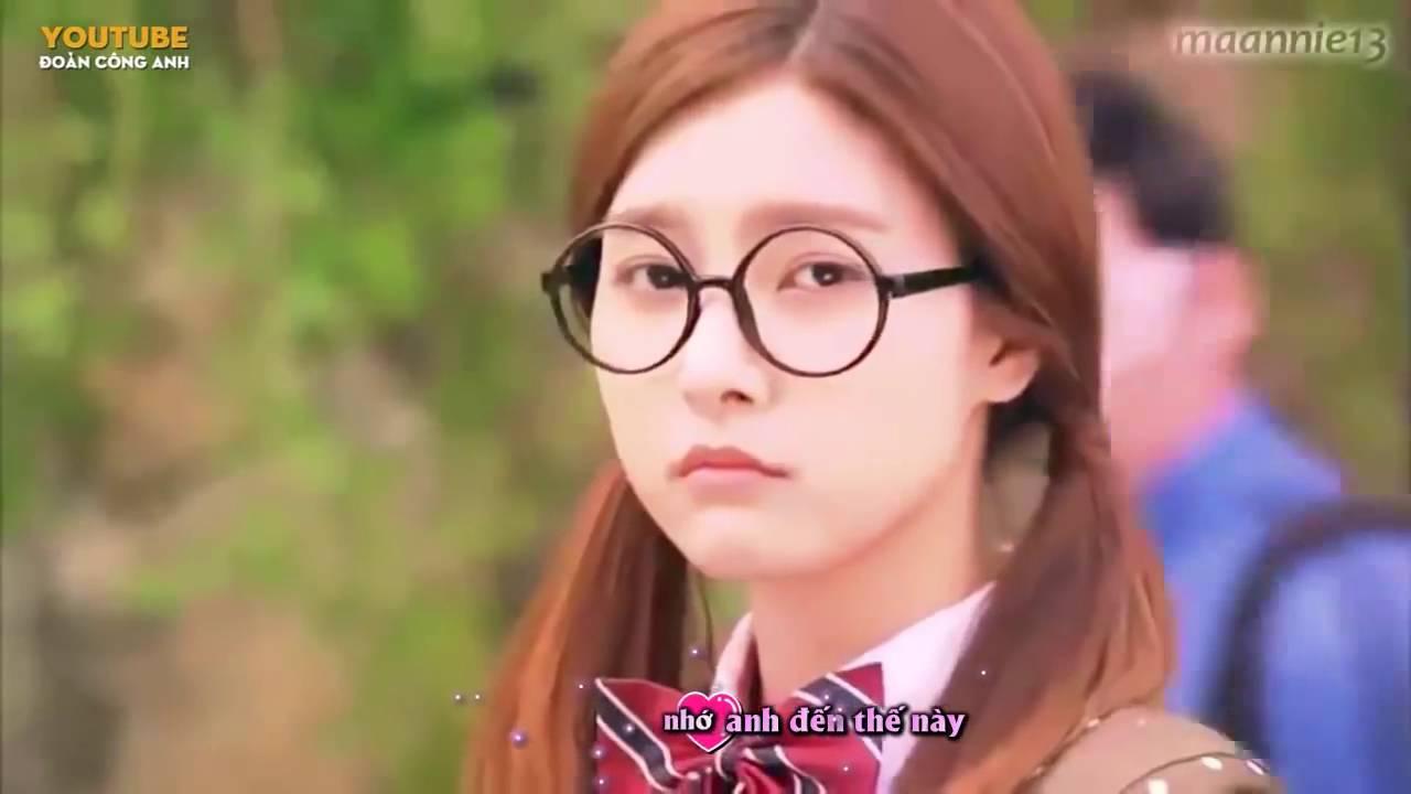 Soái Ca (Super Hero) – Bảo Uyên [MV Fanmade Phim Hàn Quốc dễ thương]