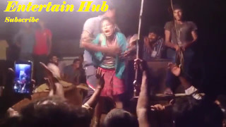 Bhojpuri Arkestra Viral Video (Hot Video in UP, Bihar)