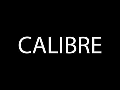 Calibre vs Ju Ju - Imagine (Mix 2)