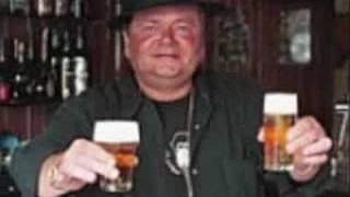 andre hazes - een glaasje bier (uniek)
