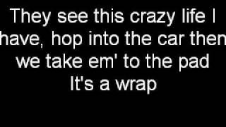 Donald Trump - Mac Miller lyrics [New]
