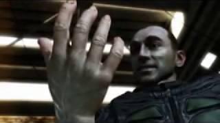 Все концовки СТАЛКЕР Тени Чернобыля.avi(, 2010-02-03T21:15:02.000Z)