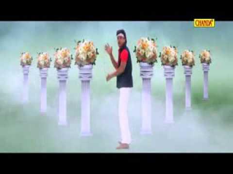 Bhojpuri Hot Song    Nas Nas Mein Tu Ta Samay Lu   Balma Biharwala   Khesari Lal Yadav, Indu Sonali
