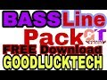 Bass Line Pack Free Download  Free Download :-GOOD LUCK TECH