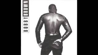 Watch Bobby Brown College Girl video