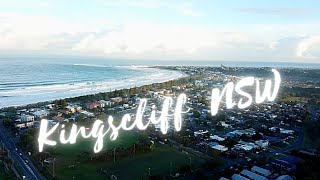 Kingscliff & Pottsville, NSW - Episode 34