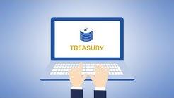 Warum brauche ich als Mittelständler ein Treasury?