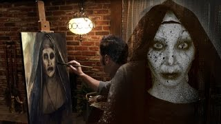 The Conjuring Full Movie 《厲陰宅2 The Conjuring 2》 http://www.themlight.com/item-1003.html . 臉書粉絲團http://themlight.com/fb