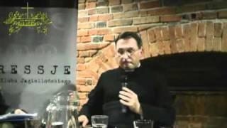 Jedyna Wiara Katolicka i ekumenizm (1)