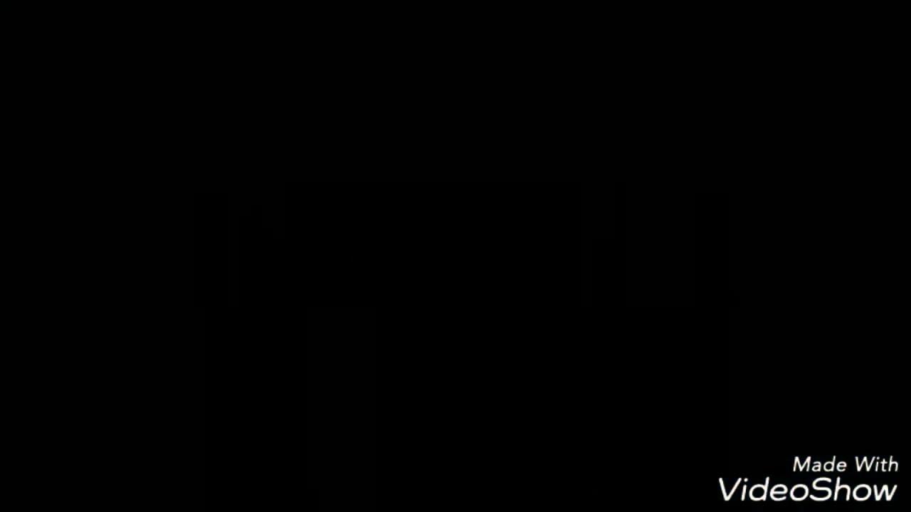 подводная охота на сома видео KG Club - YouTube
